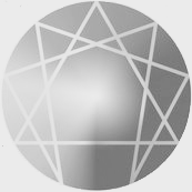 enneagram-logo-bw