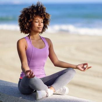 keynote-afro-meditator