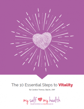 10-steps-to-vitality-cover