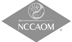 nccaom-logo-bw