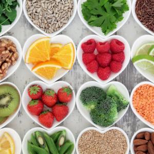 program-food-toxicity-draft